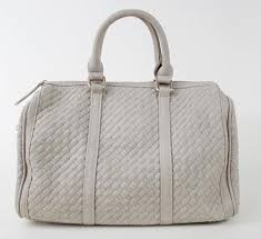 Enjoy This Lovely Quilted Weekender Bag Next Time You Need Just A ... & Enjoy This Lovely Quilted Weekender Bag Next Time You Need Just A Bit More  Room On Your Day Out. $54 Www.mooreaseal.com Adamdwight.com