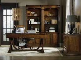 home office desks sets. Hooker Furniture Tynecastle Home Office Set Desks Sets E