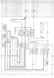 porsche 924 ignition wiring diagram wiring diagram porsche 924 wiring tachometer lincoln sa 250 schematic