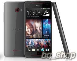 HTC Butterfly S 9060 Dual SIM Black, BQ ...