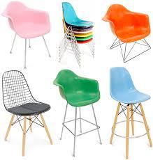 eames furniture design. EAMES FURNITURE Eames Furniture Design S