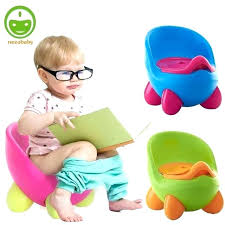 car seats potty training car seat page which for 2 lovely and modification fresh plastic