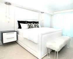 white bedroom storage bench – hangovercure.co