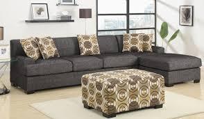 Full Size of Sofa:short Sectional Sofas Green Sectional Sofa Amazing Short  Sectional Sofas Awesome ...
