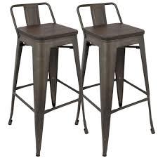 prep tables for restaurant mercial bar counters restaurant furniture 4 less restaurants chairs 970x970