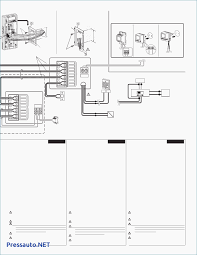 aiphone db 1md wiring diagram elegant aiphone db 1md wiring diagram Intercom Wiring-Diagram aiphone db 1md wiring diagram elegant aiphone db 1md wiring diagram awesome aiphone db 1md wiring