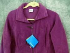 <b>Columbia</b> фиолетовые пальто и <b>куртки</b> для женский   eBay
