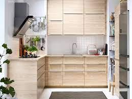 Kitchen Design Kitchen Planner Ikea