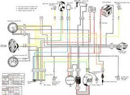 suzuki atv wiring diagrams images engine diagram 4 wiring suzuki wiring diagram wiring diagrams for motorcycle