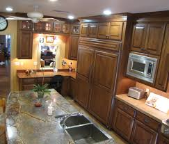 Small Picture Countertop Outstanding Kitchen With Countertop Materials
