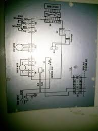 air conditioner indoor blower fan motor wiring on universal pcb Air Conditioner Frigidaire ManualDownload at Frigidaire Window Air Conditioner Wiring Diagram