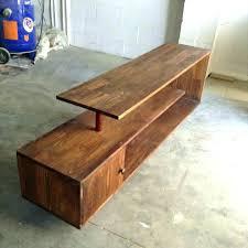 modern pallet furniture. Modern Pallet Furniture Unit Wooden Pallets For Sale M
