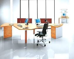 Office desk for two Square Person Office Desk Person Office Desk Two Person Desks For Home Office Google Search Person Office Desk Hide Away Computer Desk Anyguideinfo Person Office Desk Person Office Desk Computer Desk For Two