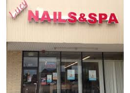 3 best nail salons in jackson ms