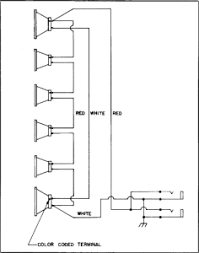 audiomeasurements com page 7 shure vocal master va300 s wiring diagram