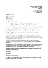 Resume Cover Letter Cruise Ship Pinterest How To Email And Employer