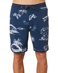 Rip Curl Board Shorts Size Chart Mirage Velzy Mens Boardshort