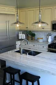 over the counter lighting. Over The Counter Light Fixtures Under Cabinet Halogen . Lighting O