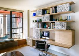 office shelving systems. Contemporary Shelving Is Inspired In Part By The Work Of Charlotte Perriand And Jean Prouve  Who Collaborated On A Series Wood Steel Plastic Shelving Systems And Office Shelving Systems E