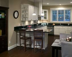 cabinet refinishing costs vs refacing costs