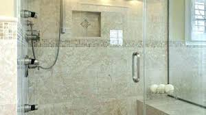 what is the average cost to remodel a small bathroom cost to redo bathroom bathroom improvements