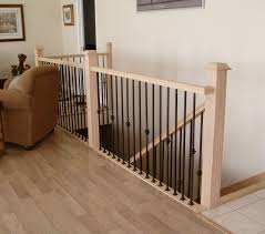basement stairs railing. Stair Designs Railings Jam Stairs Amp Railing : 1585x1395px Home And Interior Ideas #2398 Basement