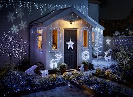 Christmas Lights Mesh Christmas Lights Led