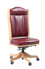 bedroommarvellous leather desk chairs office. Armless Leather Desk Chair Synthetic Bedroommarvellous Chairs Office I