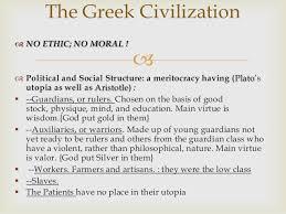 social class discrimination essay topics   essay for you  social class discrimination essay topics   image