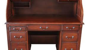 full size of desk desks page 2sold 1 wonderful oak roll top desk vintage roll large