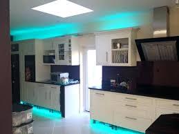 above cabinet lighting. Lighting Inside Kitchen Cabinets Battery Led Strip Lights For Under Above Cabinet Traditional H