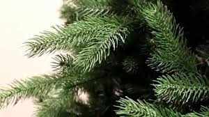 <b>Royal Christmas</b> - Kunstkerstboom Georgia PE / PVC <b>Premium</b> ...