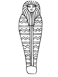 Small Picture 21 best EGYPTIAN images on Pinterest Coloring books Coloring