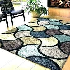 area rugs at target target rugs area rugs 7 x rug target target rug pad area
