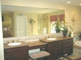 beveled bathroom vanity mirrors. Beveled Bathroom Mirror Great Vanity For . Mirrors R