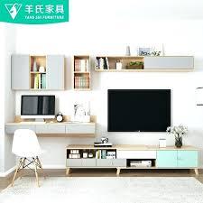 modern wall mounted desk modern wall mounted desk modern minimalist bedroom master bedroom wall mounted desk