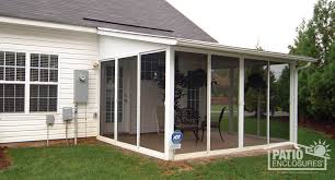 screened in porch plans. Aluminum Screen Porch Room Screened In Designs Pictures Patio Enclosures Plans E