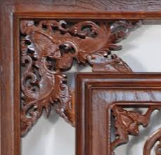 furniture motifs. Furniture Motifs R