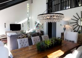 photos hgtv light filled dining room. Photos Hgtv Light Filled Dining Room O