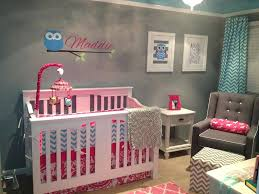 baby girl nursery theme ideas bedrooms baby girl bedroom colors themes  inspirations including baby girl bedroom . baby girl nursery theme ...