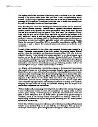 biology personal statement okl mindsprout co biology personal statement