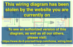 wiring multiple outlets together wiring diagram library wiring diagrams for multiple receptacle outlets do it yourselfwiring diagram for multiple outlets together two