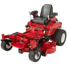 bad dog mowers. \u003cem\u003eresidential grade\u003c\/em\u003e zero-turn mower bad dog mowers