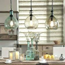 bell jar pendant light elegant glass jug pendant light clear bottle bell jar pendant bell jar clear glass bell jar lantern pendant