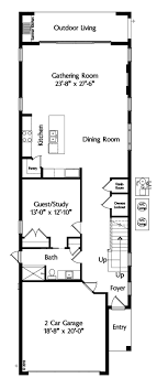 uk house designs and floor plans contemporary plan design small modern house plans under