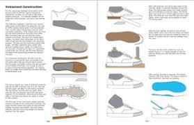 Shoe Making Process Shoe Pattern Shoe Last Shoes