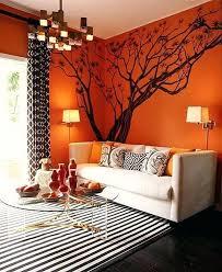 orange living room orange living room decor interesting orange living room decorating ideas burnt orange living