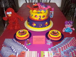 Abby Cadabby Party Decorations 17 Best Images About Gabbys 1st Birthday Ideas On Pinterest