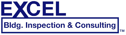 Excel Building Inspection And Consulting Residential Multi Family