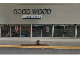 Top 3 Furniture Stores in Charleston SC ThreeBestRated Review